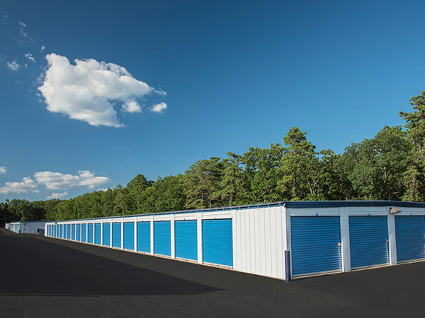 EZ-Self-Storage-Lakewood-NJ